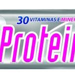 Protein-barra-150x150.jpg